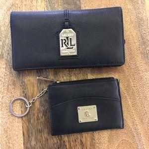 promo code for ralph lauren navajo bag cb3c1 a17d5 016c238627884